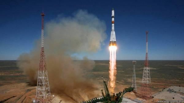 Фото сторта ракеты