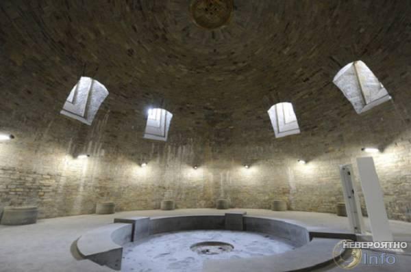 В Праге найдена «ведьмовская» библиотека III Рейха